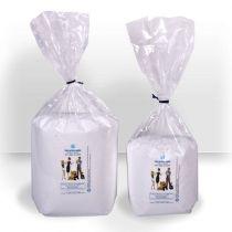 """Pack Mega Recharge 4,5 kg - Bicarbonate de Soude alimentaire - Sac """"Open-Up""""  de 1,5 kg"""