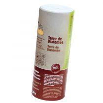 Terre de diatomée - Insecticide naturel