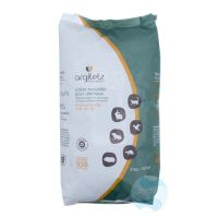 Litière d'Argile verte illite Argiletz 3 kg
