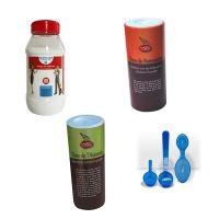 Pack spécial entretien et assainissement des tapis, moquettes et matelas