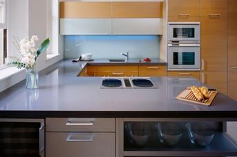 Bicarbonate et entretien du linge & de la maison