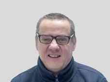 Patrick Dering, opérateurs à la Compagnie du bicarbonate