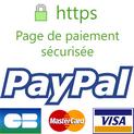 Securite des paiements