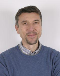Nicolas Palangié, Directeur de la Compagnie du Bicarbonate