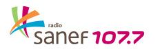 radio-sanef